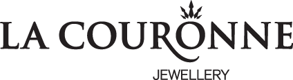 La Couronne Jewellery
